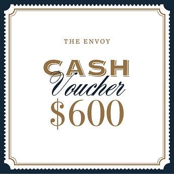 20210119_The Envoy_voucher_Web.jpg