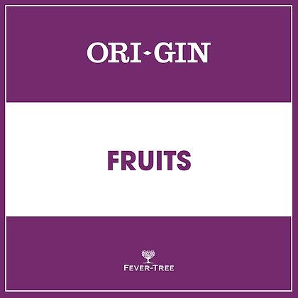 Ori-Gin Fruits