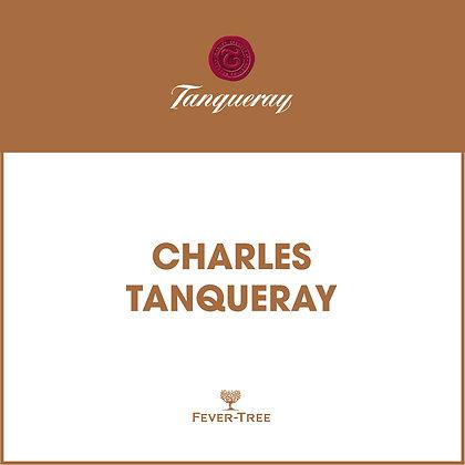 Charles Tanqueray
