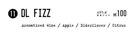 20210728_dlhk_NowMenuboard-11.jpg