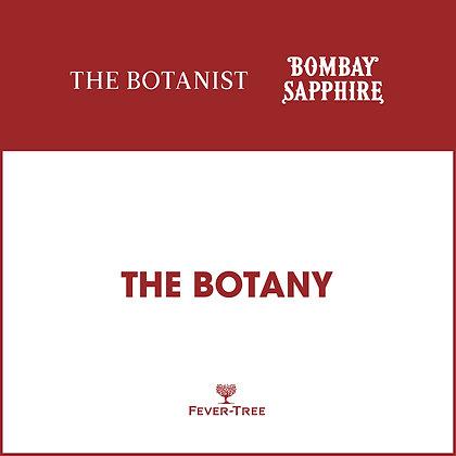 The Botany