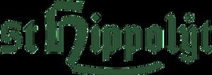 St-Hippolyt_Logo.png