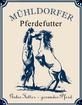 muehldorfer_logo_edited_edited.png