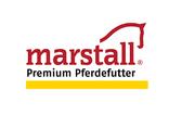 marstall.png