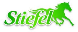Stiefel-Logo_edited.jpg