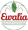 ewalia_edited_edited.jpg