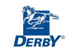 Logo-Derby-Teaser-640-x-467.jpg
