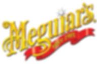 meguiars-produits-esthétique-auto.jpg