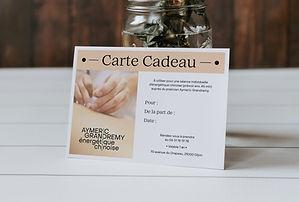 Carte Cadeau ok (2).jpg