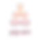 Logo_AERE-02.png