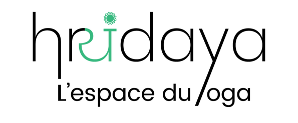 Logo_Hridaya_OK_Plan%20de%20travail%201_