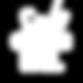SCIRL MN Logo white.png