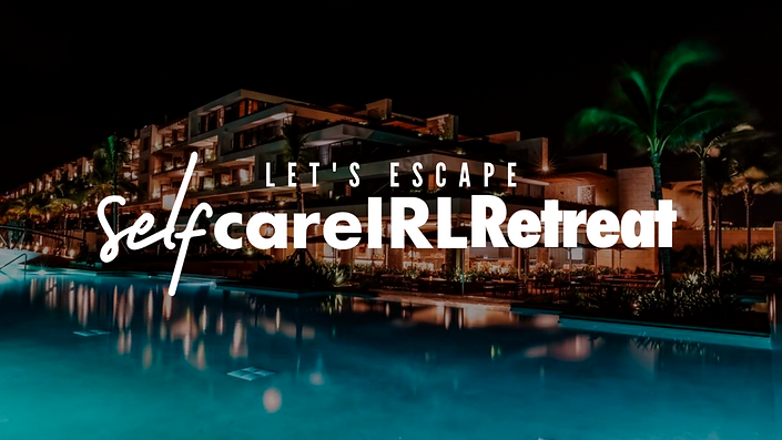 Retreat Facebook Group Cover.png