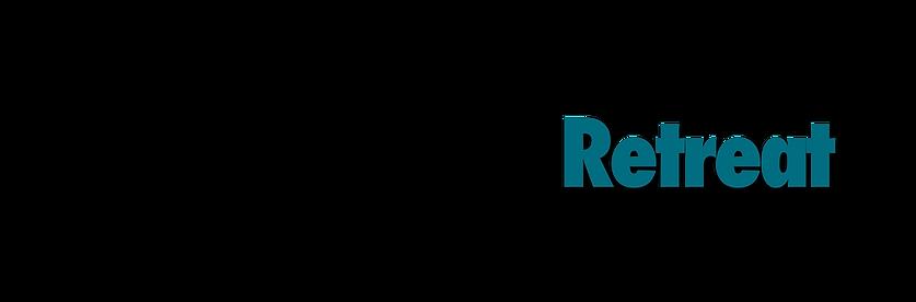 self care irl retreat logo.png