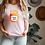 Thumbnail: Mama-lade shirt