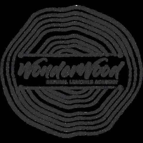 WonderWood Logo (1).png