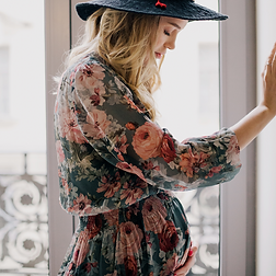 Self care for moms for pregnancy and pos