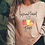 Thumbnail: Informed Consent is my Jam t-shirt or tote bag