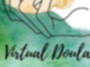 evergreen doula.jpg