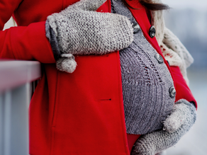 Comprehensive Birth & Baby Prep Course
