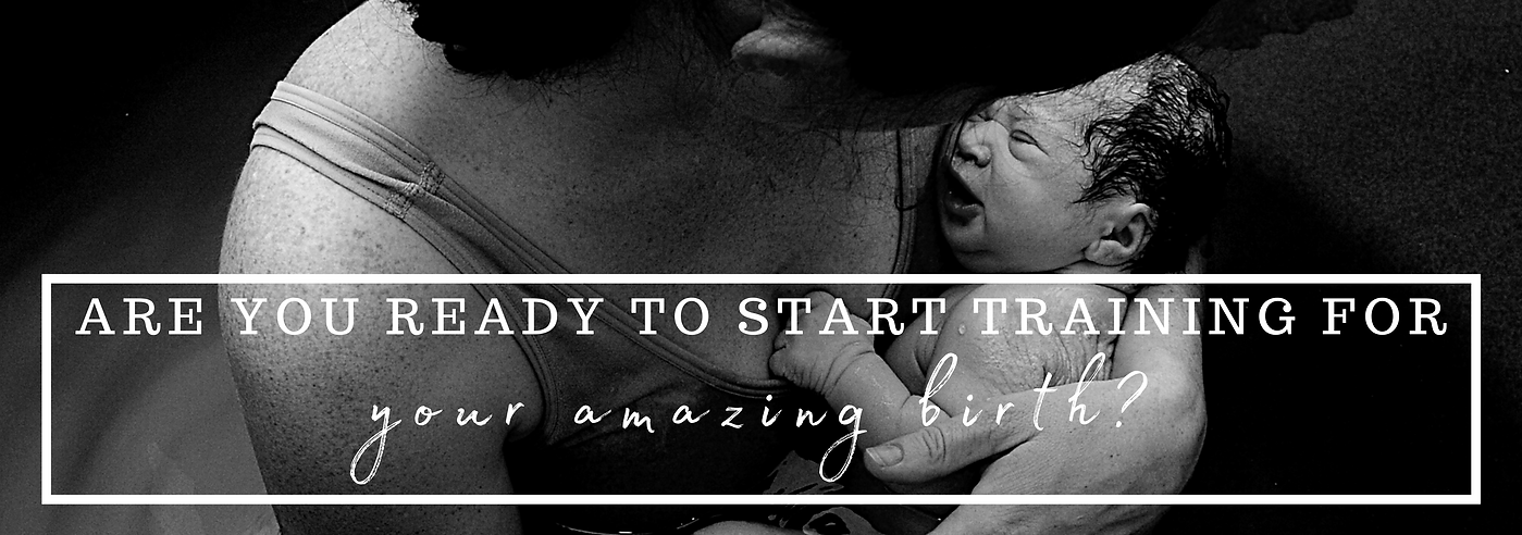 amazing birth (1).png