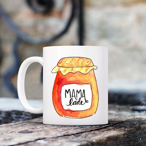 Mama-lade Mug