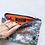 Thumbnail: Pochette 22x15 sanrio characters