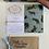 Thumbnail: BOX AZZURRA collab. con Gioie di Giulia