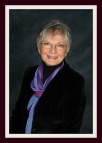 Barbara Bruce—Humane Society