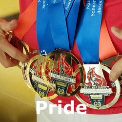 Pride Square 683x683