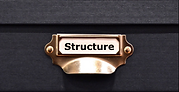 Structure Box.png
