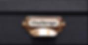 Challenge Box.png