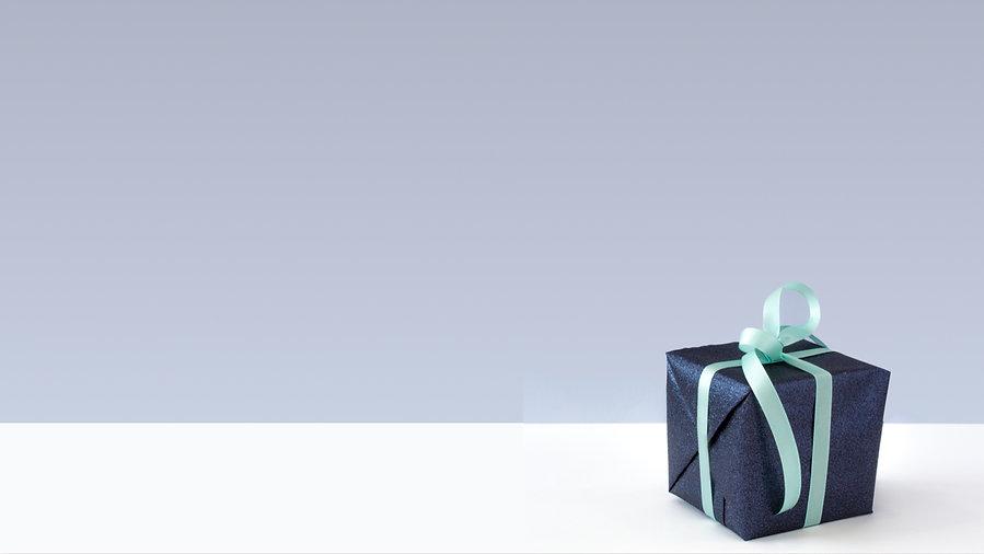 Bonus or Gift Picture.jpg