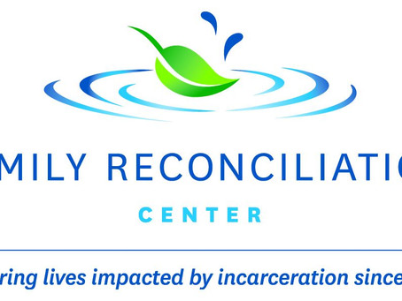 Ann Harris—Family Reconciliation Center's Participatory Defense Program