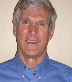 Ted Dreier – Children's Kindness Network