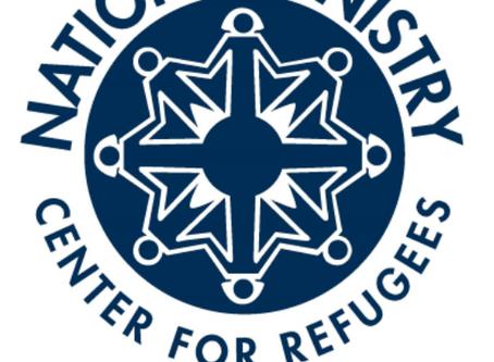 Chris Lovingood—Nations Ministry Center