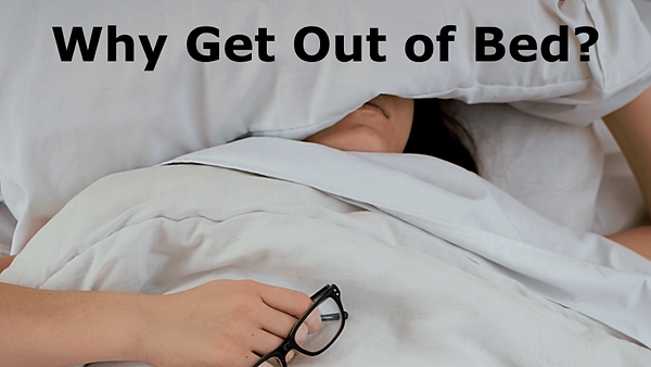 RK-FH-02-Why Get Out of Bed Cover TNY.pn