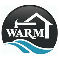 Sara Everett - Wilmington Area Rebuilding Ministry (WARM)