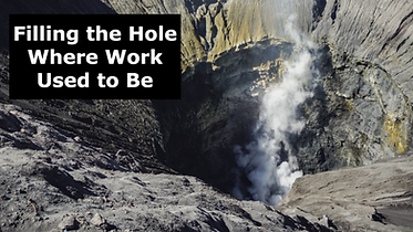 Filling the Hole Video Cover.png
