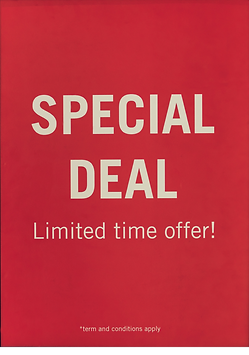 Special Offer Poster.png