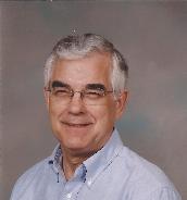 Bill Miller—Bible Study in Prison