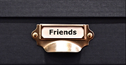 Friends Box.png