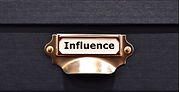 Influence Box.png