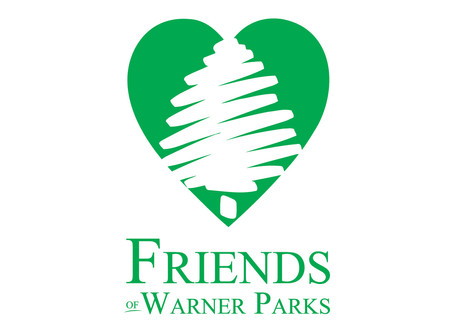 Paul Fowler—Friends of Warner Parks