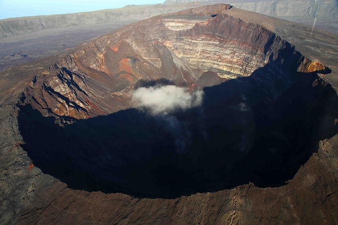 cliff-crater-daylight-96457.jpeg