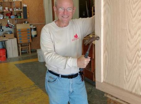 Bill Farris–Tools for Schools