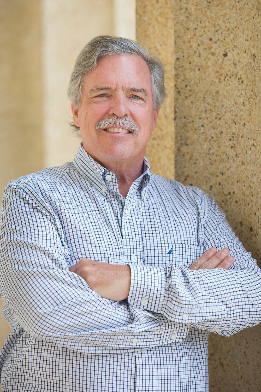Ed VanVoorhees