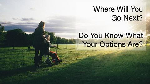 Where will you go next.jpg