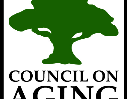 Grace Smith–Volunteering with Middle Tennessee Council on Aging