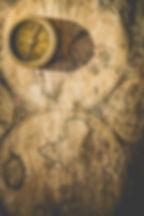 compass map adventure-ancient-antique-69